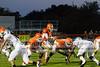 Olympia Titans @ Boone Braves Varsity Football Preseason - 2012 - DCEIMG-8282