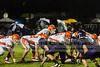 Boone Braves @ Timber Creek Varsity Football -  2012 DCEIMG-2990