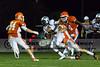 Olympia Titans @ Boone Braves Varsity Football Preseason - 2012 - DCEIMG-8601