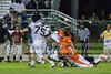 Olympia Titans @ Boone Braves Varsity Football Preseason - 2012 - DCEIMG-8490