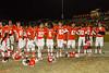 Cypress Creek @ Boone Braves Varsity Football Senior Night - 2012 DCEIMG-3568