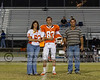 Cypress Creek @ Boone Braves Varsity Football Senior Night - 2012 DCEIMG-2968