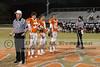 Cypress Creek @ Boone Braves Varsity Football Senior Night - 2012 DCEIMG-7031