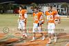 Cypress Creek @ Boone Braves Varsity Football Senior Night - 2012 DCEIMG-7017