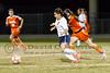 Boone Braves @ Freedom Patriots Girls Varsity Soccer  - 2012  DCEIMG-2921