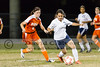 Boone Braves @ Freedom Patriots Girls Varsity Soccer  - 2012  DCEIMG-2919