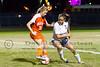 Boone Braves @ Freedom Patriots Girls Varsity Soccer  - 2012  DCEIMG-2928