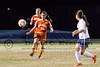 Boone Braves @ Freedom Patriots Girls Varsity Soccer  - 2012  DCEIMG-2933