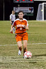 Boone Braves @ Freedom Patriots Girls Varsity Soccer  - 2012  DCEIMG-2936