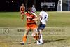 Boone Braves @ Freedom Patriots Girls Varsity Soccer  - 2012  DCEIMG-2937