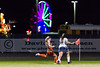 Boone Braves @ Freedom Patriots Girls Varsity Soccer  - 2012  DCEIMG-2918