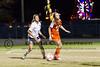 Boone Braves @ Freedom Patriots Girls Varsity Soccer  - 2012  DCEIMG-2947