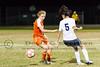 Boone Braves @ Freedom Patriots Girls Varsity Soccer  - 2012  DCEIMG-2923