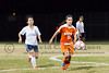Boone Braves @ Freedom Patriots Girls Varsity Soccer  - 2012  DCEIMG-2940