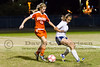 Boone Braves @ Freedom Patriots Girls Varsity Soccer  - 2012  DCEIMG-2927