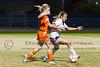 Boone Braves @ Freedom Patriots Girls Varsity Soccer  - 2012  DCEIMG-2926