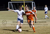 Boone @ Lake Nona Girls Varsity Soccer - 2012  DCEIMG-2011