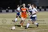Boone @ Lake Nona Girls Varsity Soccer - 2012  DCEIMG-1971