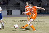 Boone @ Lake Nona Girls Varsity Soccer - 2012  DCEIMG-1991