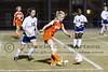 Boone @ Lake Nona Girls Varsity Soccer - 2012  DCEIMG-1988