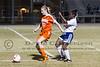 Boone @ Lake Nona Girls Varsity Soccer - 2012  DCEIMG-1980