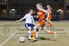 Boone @ Lake Nona Girls Varsity Soccer - 2012  DCEIMG-2005