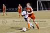 Boone @ Lake Nona Girls Varsity Soccer - 2012  DCEIMG-2000