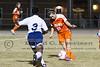 Boone @ Lake Nona Girls Varsity Soccer - 2012  DCEIMG-1967