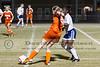 Boone @ Lake Nona Girls Varsity Soccer - 2012  DCEIMG-1981