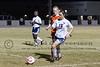 Boone @ Lake Nona Girls Varsity Soccer - 2012  DCEIMG-1972
