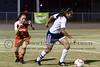 Boone @ Lake Nona Girls Varsity Soccer - 2012  DCEIMG-1965