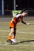 Boone @ Lake Nona Girls Varsity Soccer - 2012  DCEIMG-1963