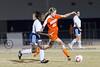 Boone @ Lake Nona Girls Varsity Soccer - 2012  DCEIMG-2012