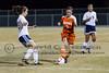 Boone @ Lake Nona Girls Varsity Soccer - 2012  DCEIMG-1994