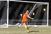 Boone @ Lake Nona Girls Varsity Soccer - 2012  DCEIMG-2007