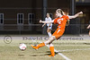 Boone @ Lake Nona Girls Varsity Soccer - 2012  DCEIMG-1986