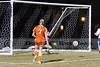 Boone @ Lake Nona Girls Varsity Soccer - 2012  DCEIMG-2009