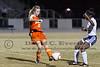 Boone @ Lake Nona Girls Varsity Soccer - 2012  DCEIMG-1974