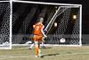 Boone @ Lake Nona Girls Varsity Soccer - 2012  DCEIMG-2008