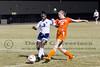 Boone @ Lake Nona Girls Varsity Soccer - 2012  DCEIMG-2002