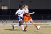 Boone @ Lake Nona Girls Varsity Soccer - 2012  DCEIMG-2013