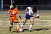 Boone @ Lake Nona Girls Varsity Soccer - 2012  DCEIMG-1964