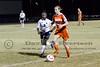 Boone @ Lake Nona Girls Varsity Soccer - 2012  DCEIMG-2001