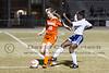 Boone @ Lake Nona Girls Varsity Soccer - 2012  DCEIMG-1979