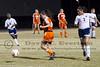 Boone @ Lake Nona Girls Varsity Soccer - 2012  DCEIMG-2014