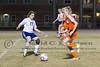 Boone @ Lake Nona Girls Varsity Soccer - 2012  DCEIMG-2004