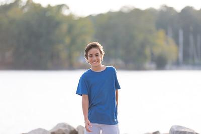 Lexington SC Photography (19 of 25)