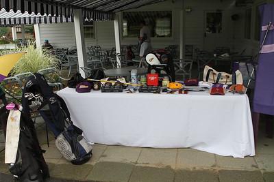 2013 Alumni Golf Tournament 013
