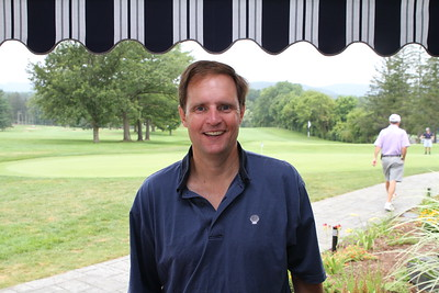 2013 Alumni Golf Tournament 063