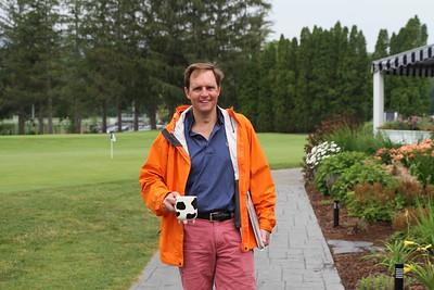 2013 Alumni Golf Tournament 016